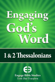 1&2 Thessalonians