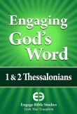 1&2 Thessalonians